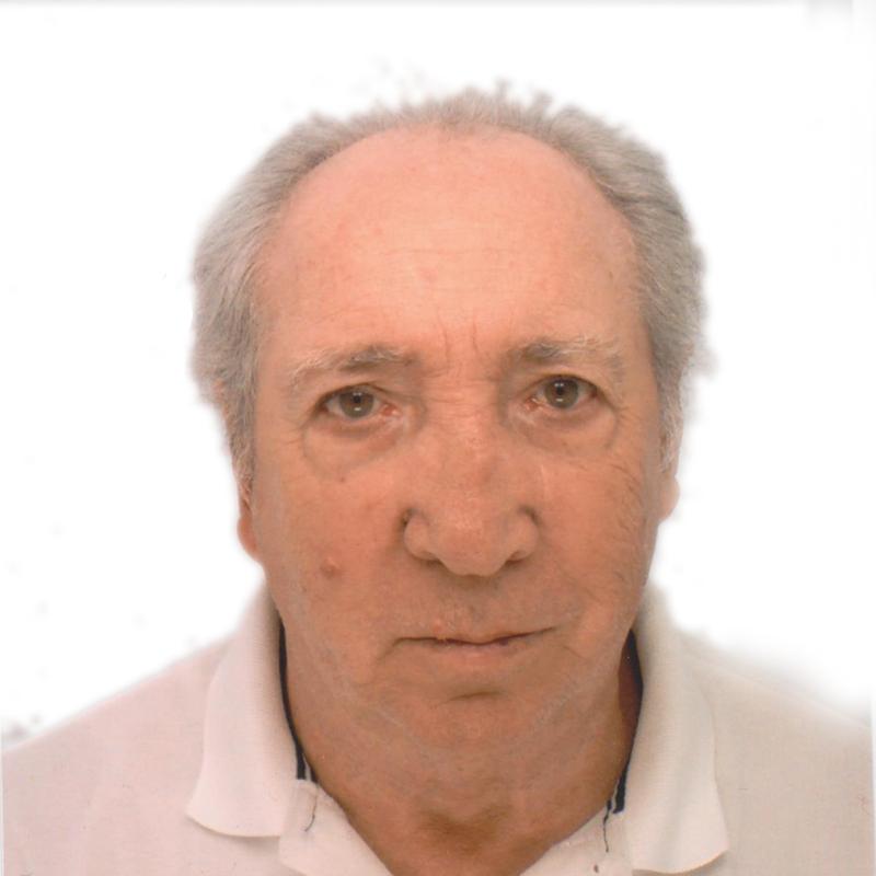 Conseiller immobilier Optimhome Michel GIRAUD