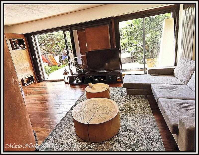 Appartement en résidence de 87  m2 - Le Bouscat (33110)