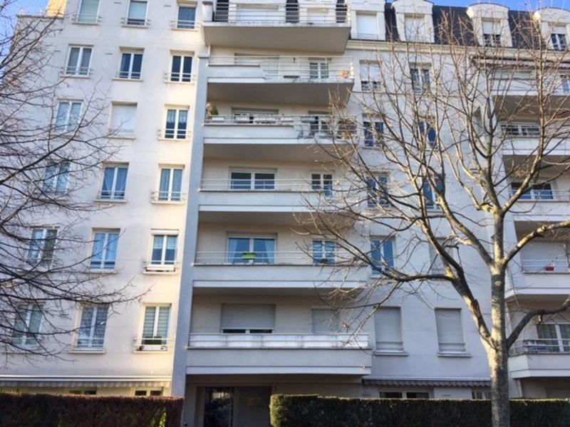 Appartement de 40  m2 - Eaubonne (95600)