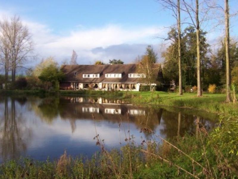 Domaine de 700  m2 - Monchel-sur-Canche (62270)