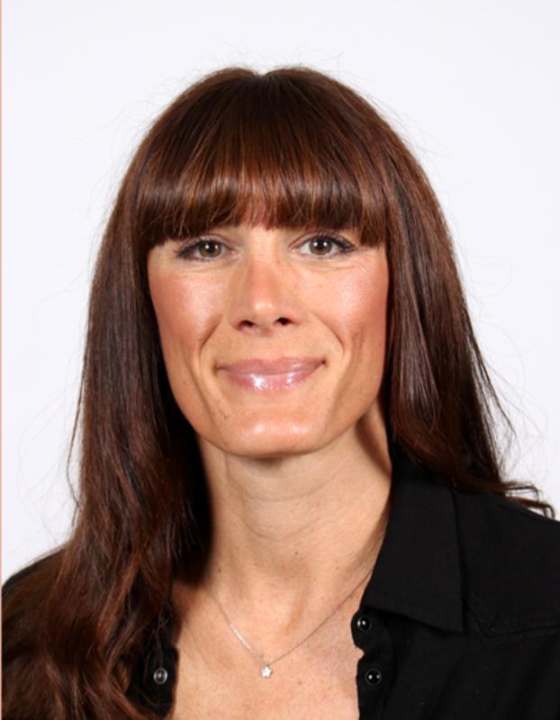 Conseiller immobilier Optimhome Emmanuelle BISSIRIER
