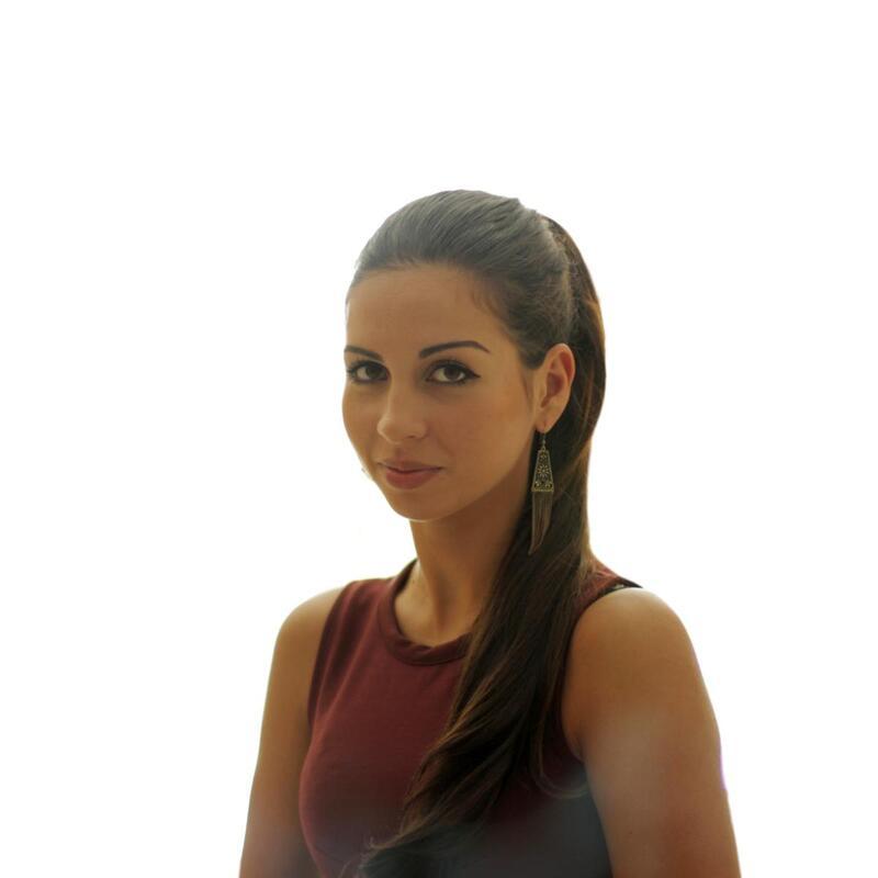 Conseiller immobilier Optimhome Mona SALEH