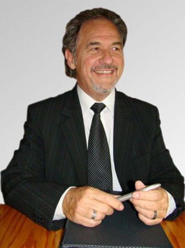 Jean-Luc BULOT