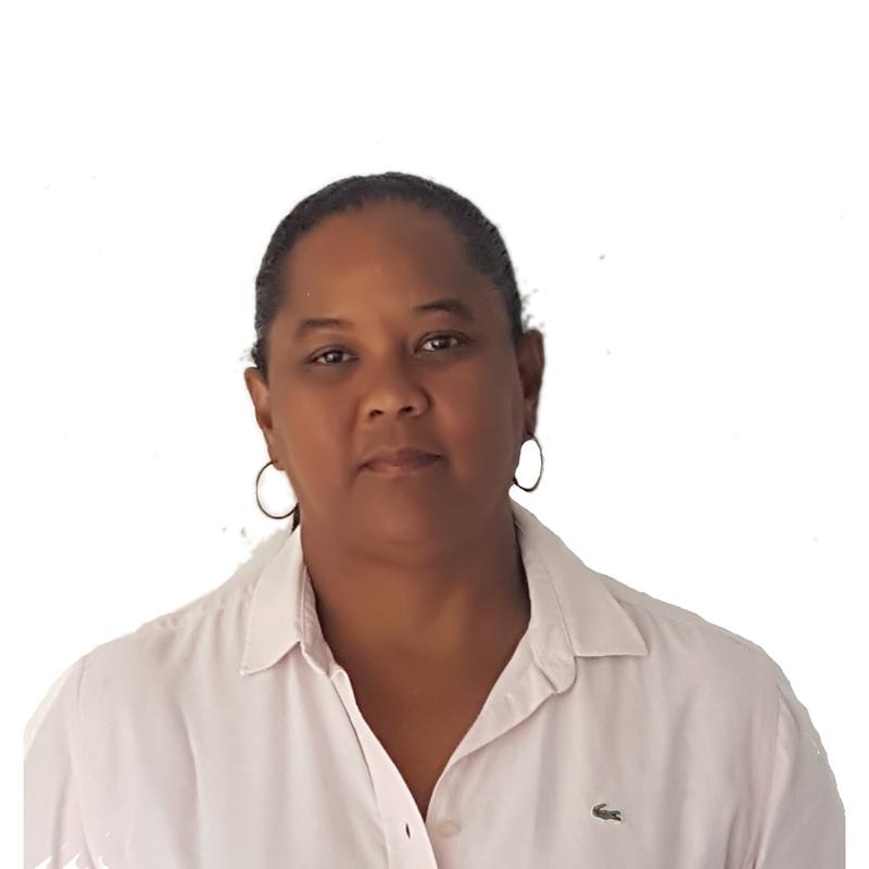 Conseiller immobilier Optimhome Sylvie HORTH