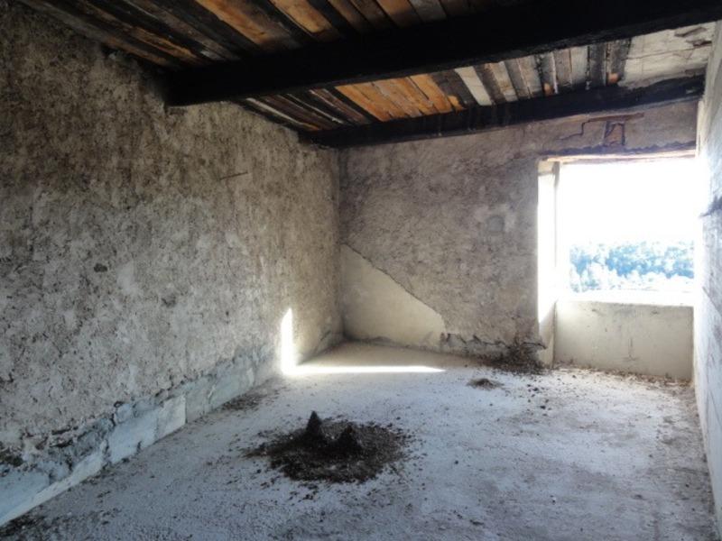 Maison de village de 60  m2 - Callas (83830)
