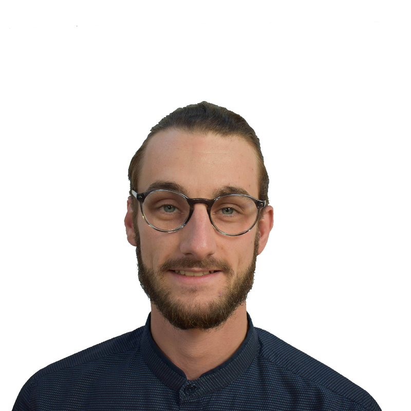 Conseiller immobilier Optimhome Daniel SCHWEBEL