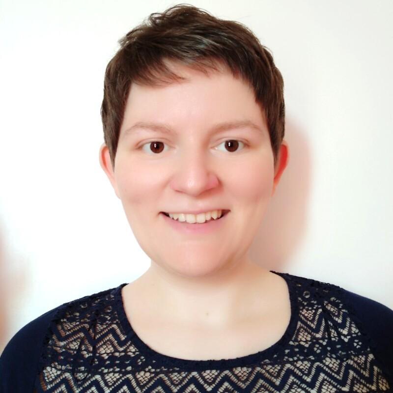 Conseiller immobilier Optimhome Alexine CHAMBONNIER