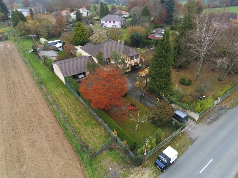 Maison de 150  m2 - Aixe-sur-Vienne (87700)