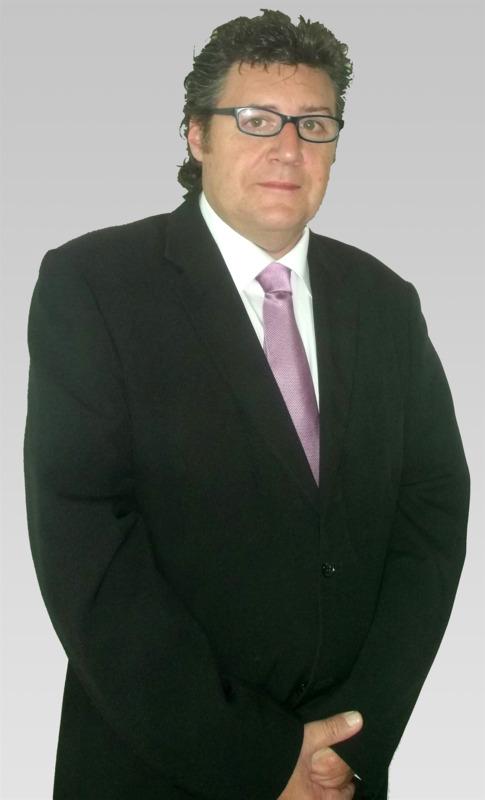 Conseiller immobilier Optimhome Pascal ROBINET