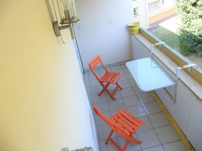 Appartement de 87  m2 - Lagnieu (01150)