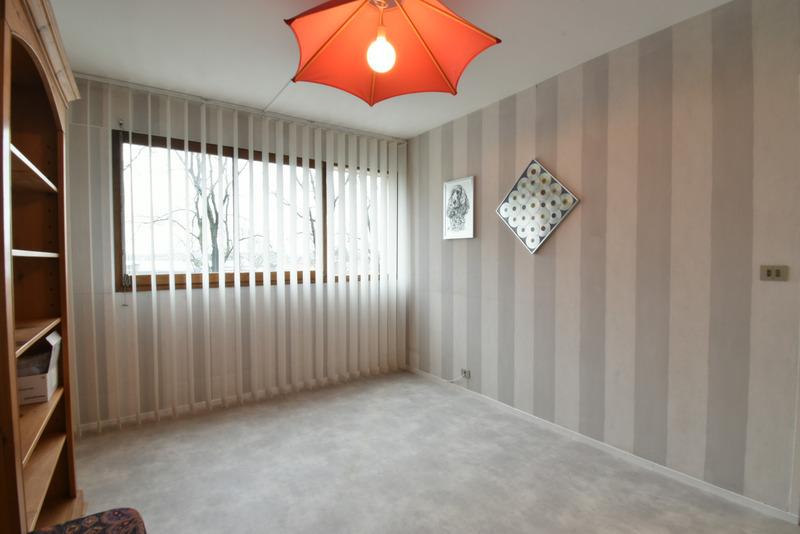 Appartement de 74  m2 - Amiens (80000)