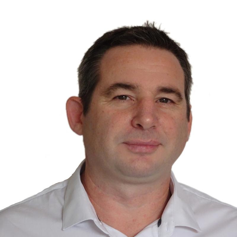 Conseiller immobilier Optimhome Didier POIRIER