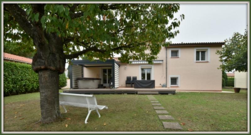 Maison de 110  m2 - Castelmaurou (31180)