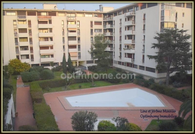 Appartement de 70  m2 - Perpignan (66000)