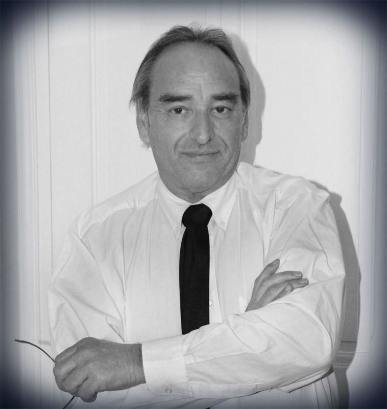 Conseiller immobilier Optimhome Richard RONSEAUX