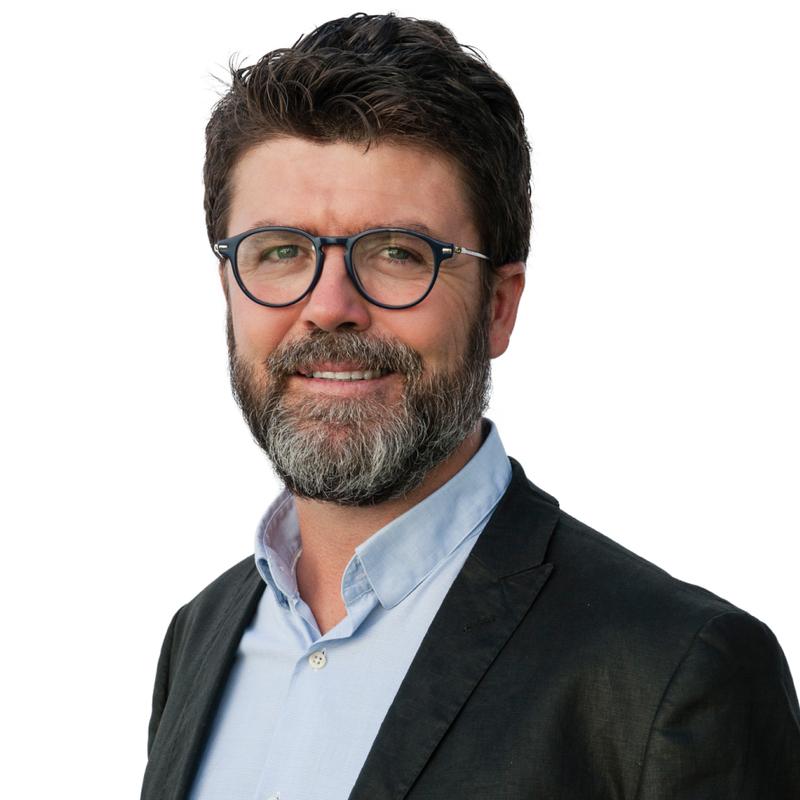 Olivier DESSENIS