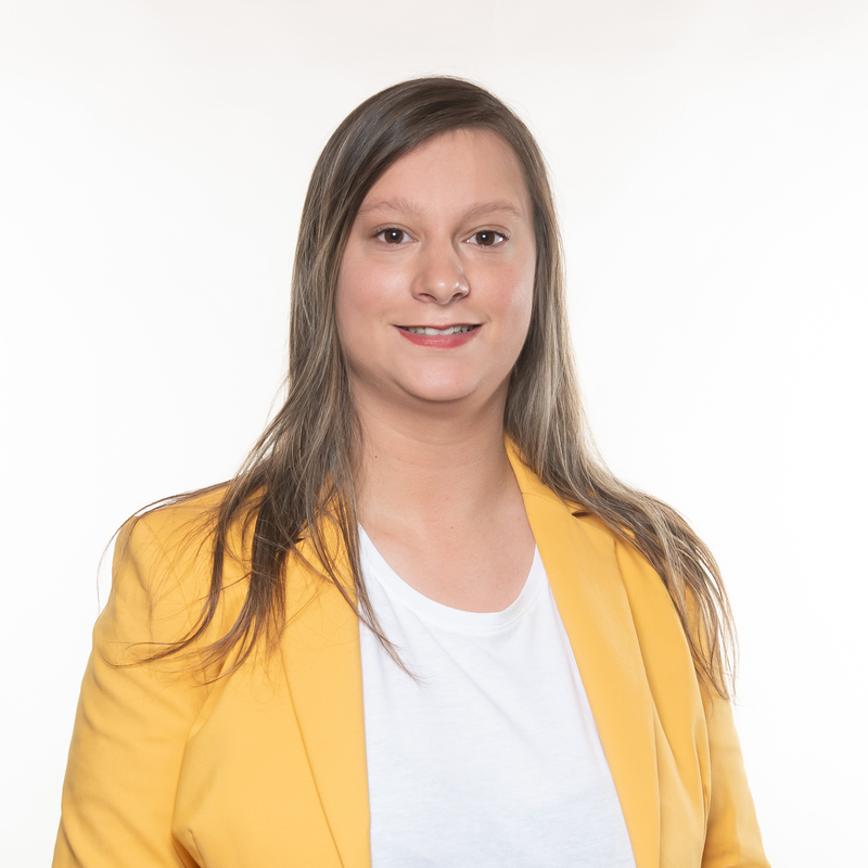 Conseiller immobilier Optimhome Jessica CHEVALIER