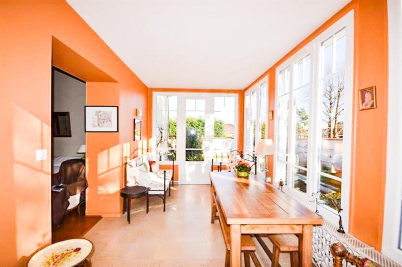 Maison de 232  m2 - Villefranche-sur-Saône (69400)