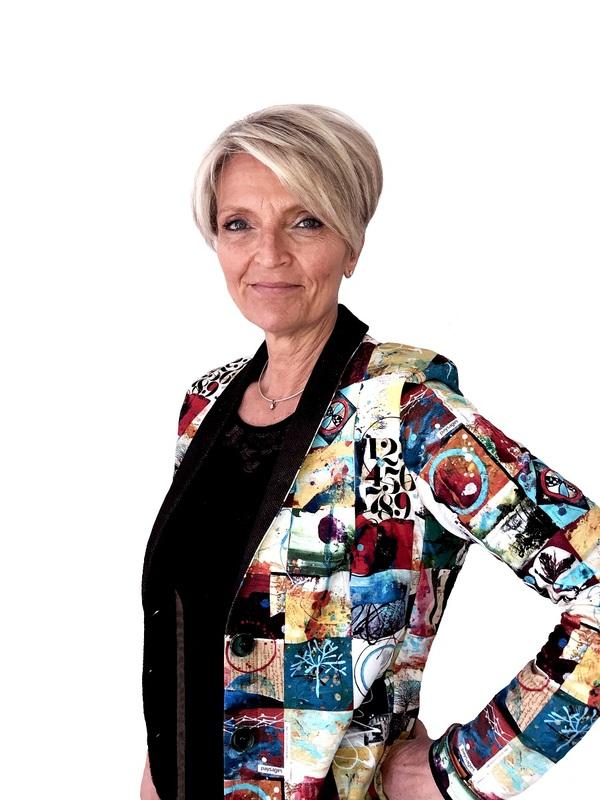 Brigitte MEYNIER