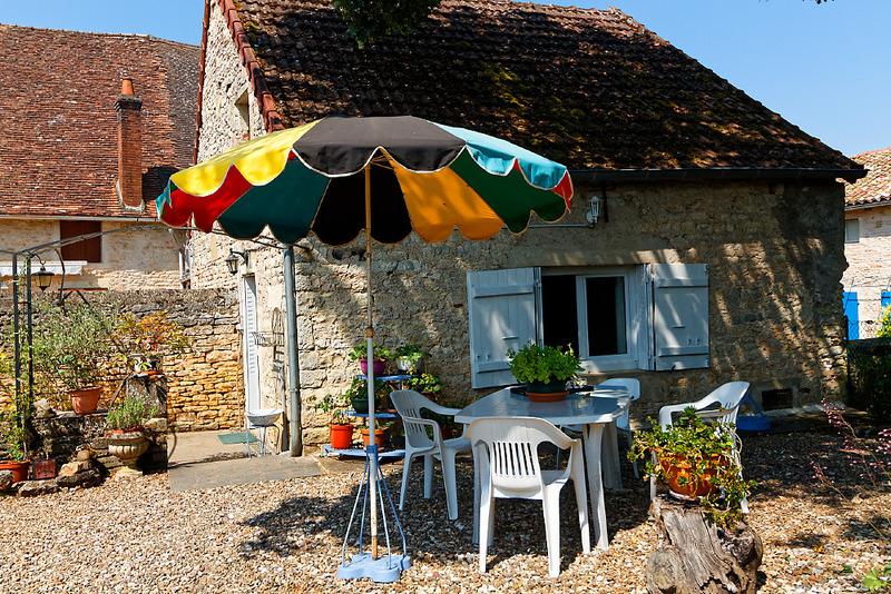Maison de village de 230  m2 - Saint-Gengoux-le-National (71460)