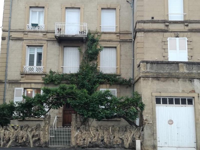 Appartement de 117  m2 - Issoire (63500)