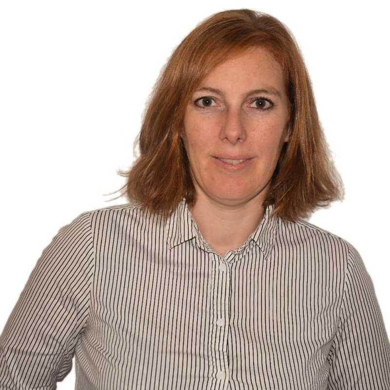 Conseiller immobilier Optimhome Caroline OGER