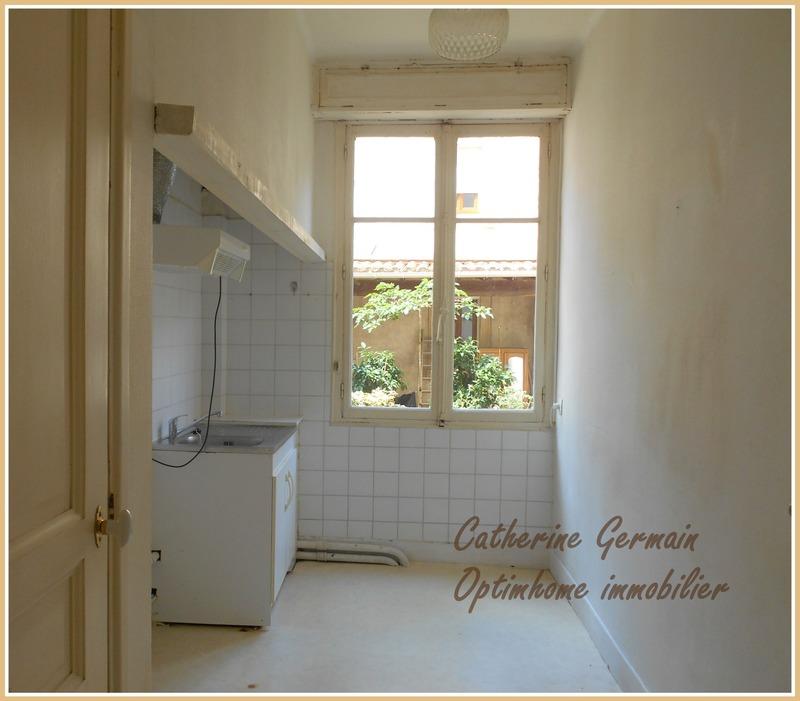 Appartement de 68  m2 - Carcassonne (11000)