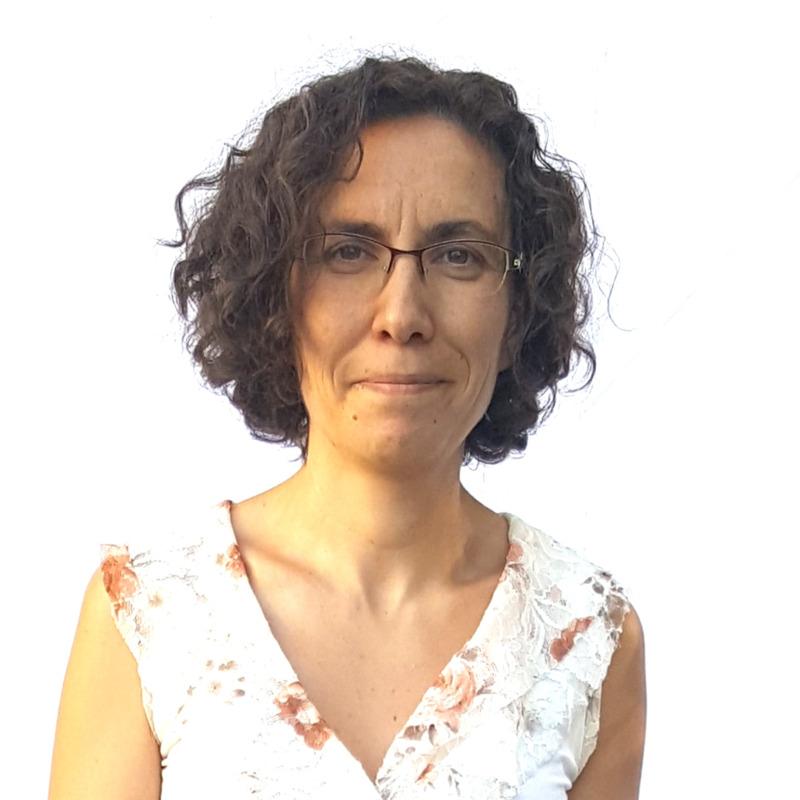 Conseiller immobilier Optimhome Nathalie HEMON