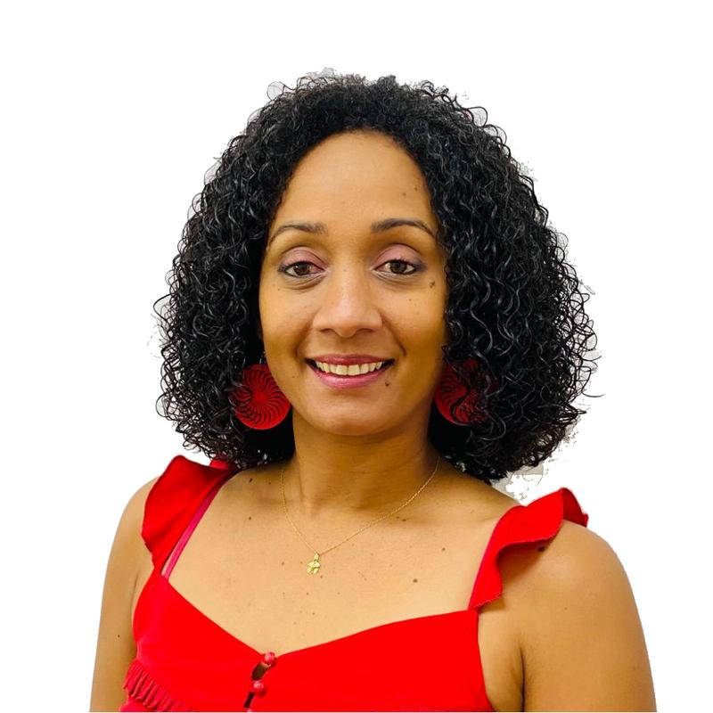 Conseiller immobilier Optimhome Judith CAMATCHY TOPPE