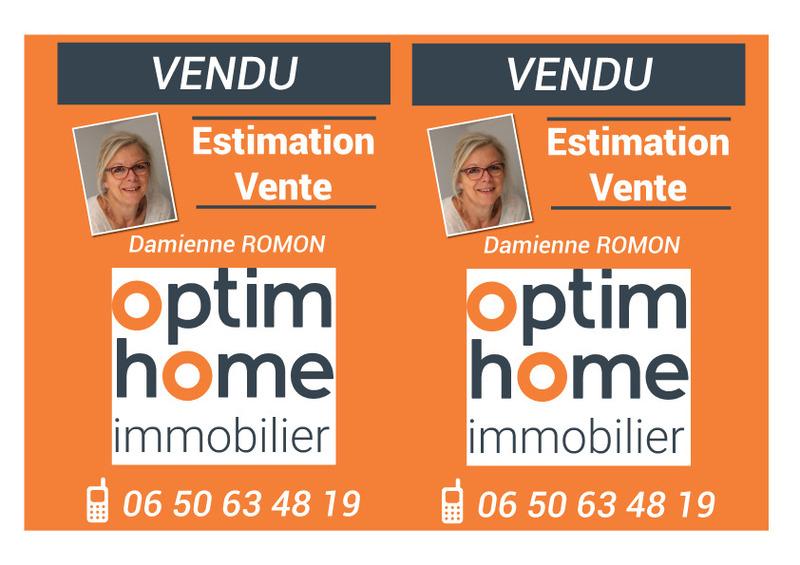 Maison de 93  m2 - Wattignies (59139)