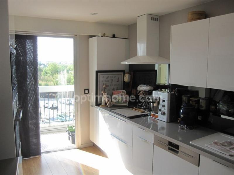 Appartement de 72  m2 - Fréjus (83600)