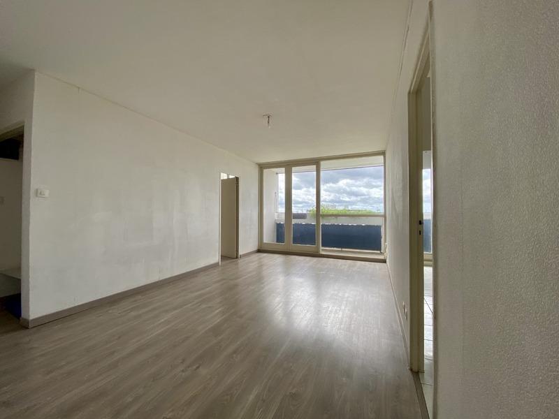 Appartement en résidence de 71  m2 - Mérignac (33700)