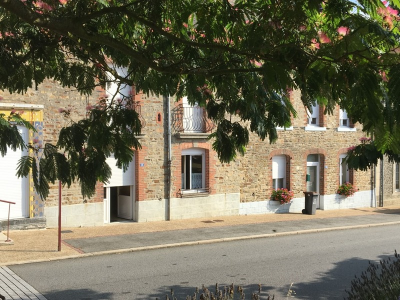 Maison à rénover de 88  m2 - Janzé (35150)
