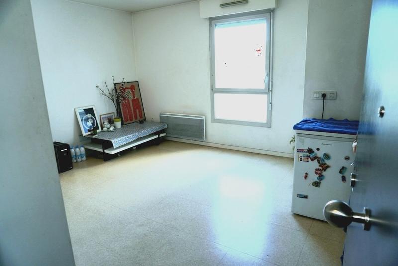 Appartement en résidence de 31  m2 - Rosny-sous-Bois (93110)