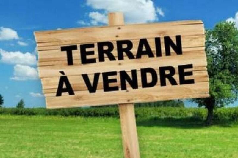 Parcelle de terrain de   m2 - Saint-Pierre (97410)