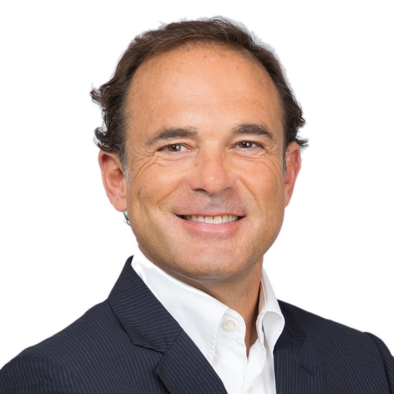 Conseiller immobilier Optimhome Eric BASSET