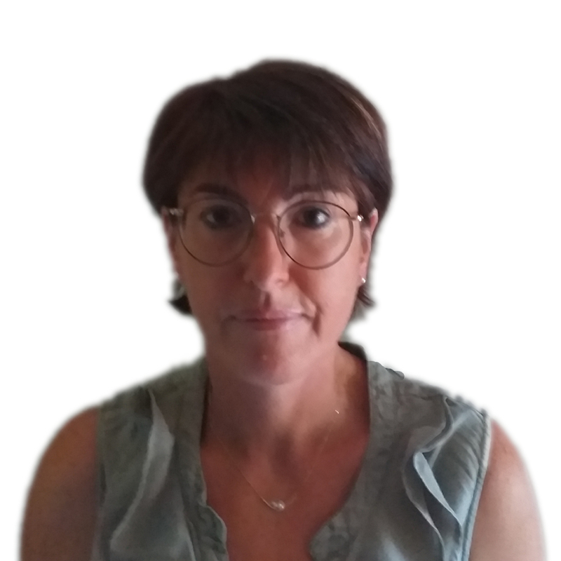 Conseiller immobilier Optimhome Caroline LAUMET