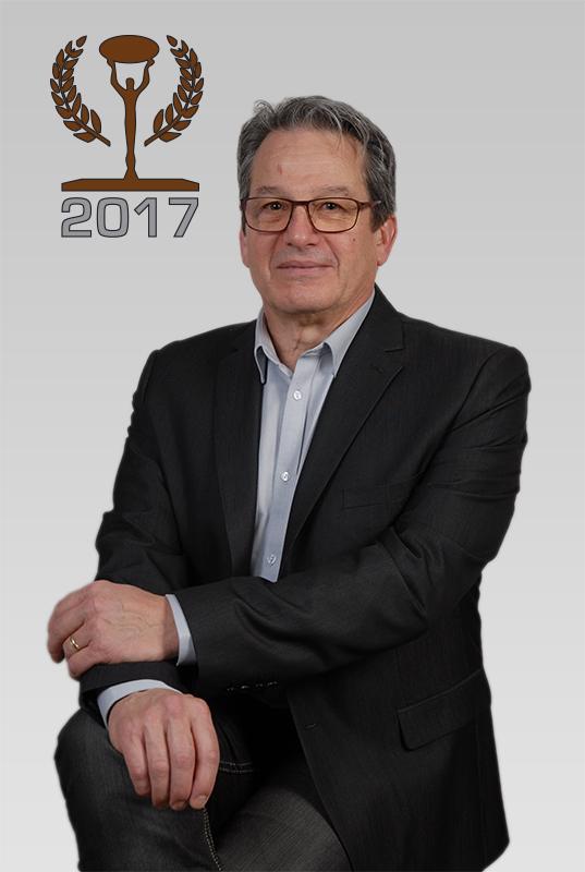 Conseiller immobilier Optimhome Edouard BONNAUD
