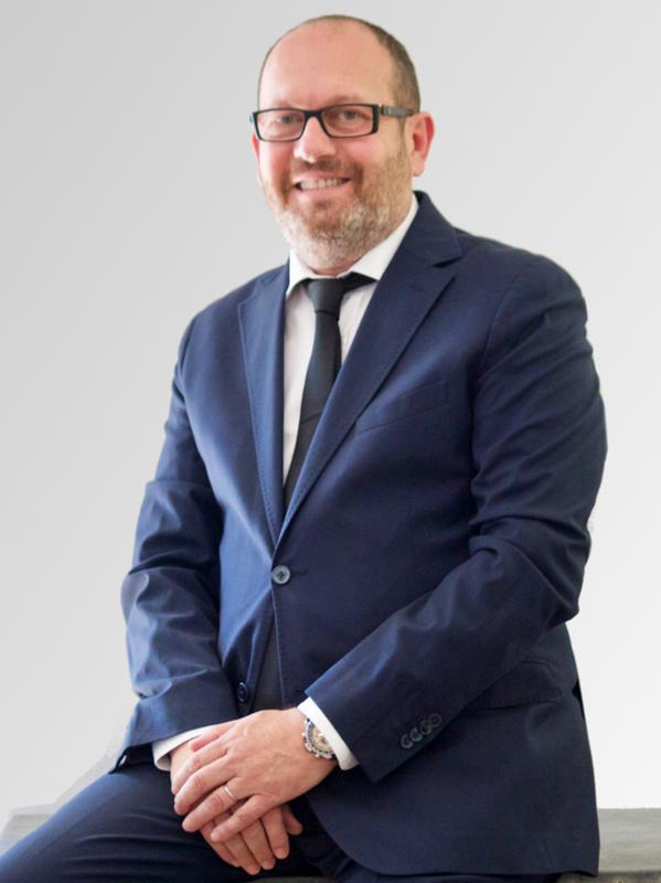 Conseiller immobilier Optimhome Denis AMOROS