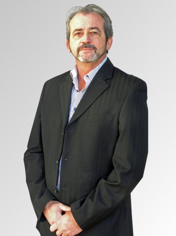 Patrice FOUREL