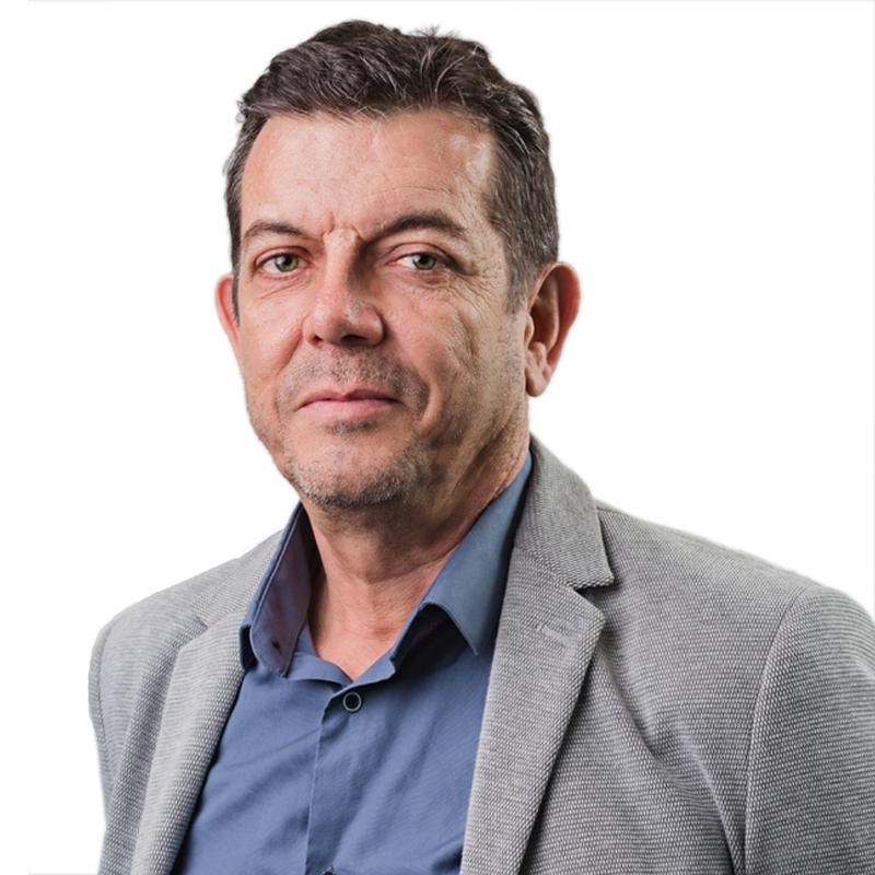 Conseiller immobilier Optimhome José ALVAREZ