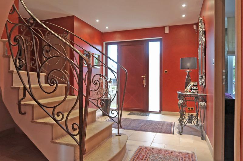 Maison de 169  m2 - Yutz (57970)