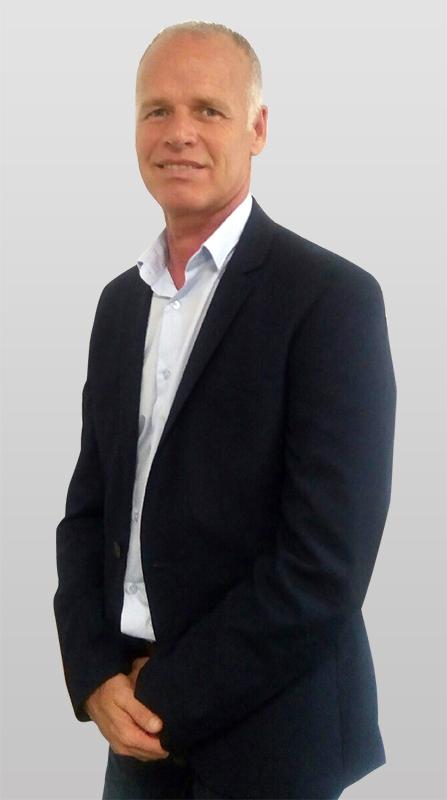 Frédéric GOMEZ