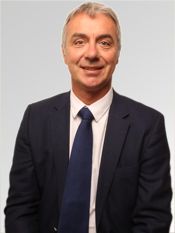 Conseiller immobilier Optimhome Didier PROUTEAU