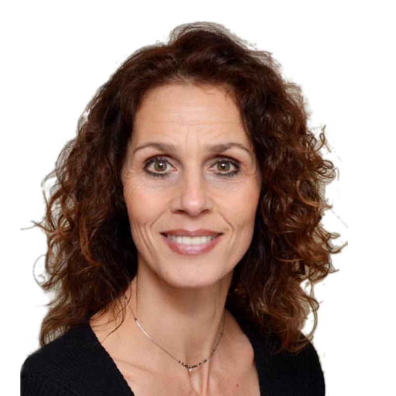 Conseiller immobilier Optimhome Stéphanie KIEFFER