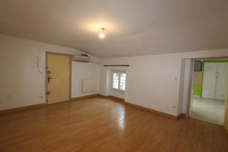 Appartement de 63  m2 - Alès (30100)
