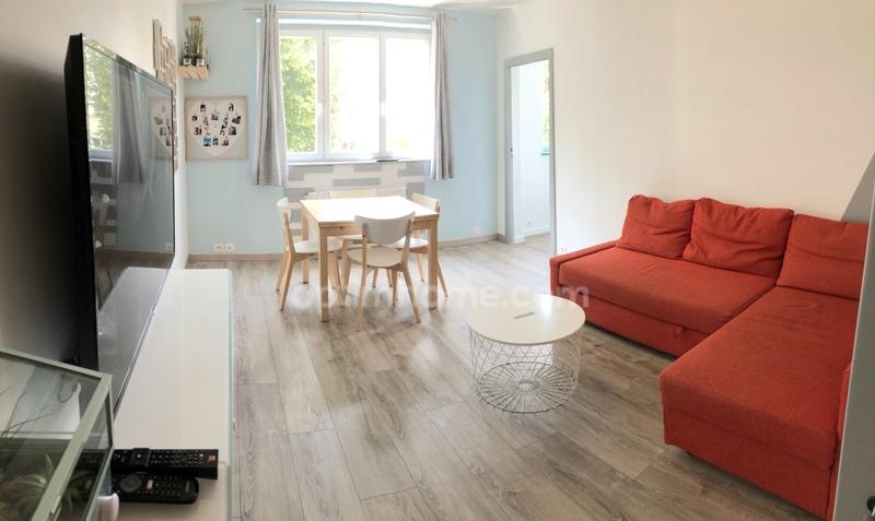 Appartement de 67  m2 - Meaux (77100)