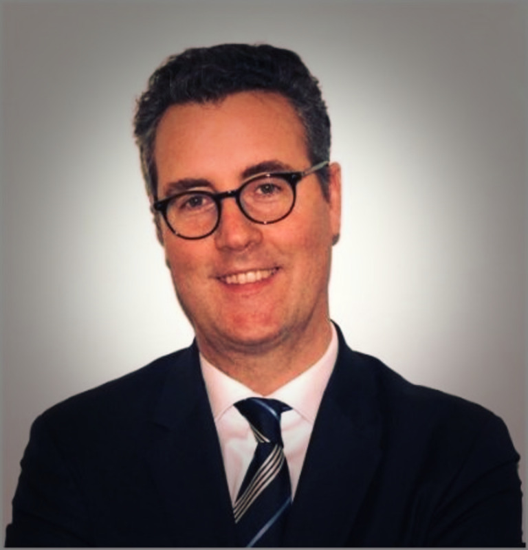 Conseiller immobilier Optimhome Jean-Wilfrid SUTTER