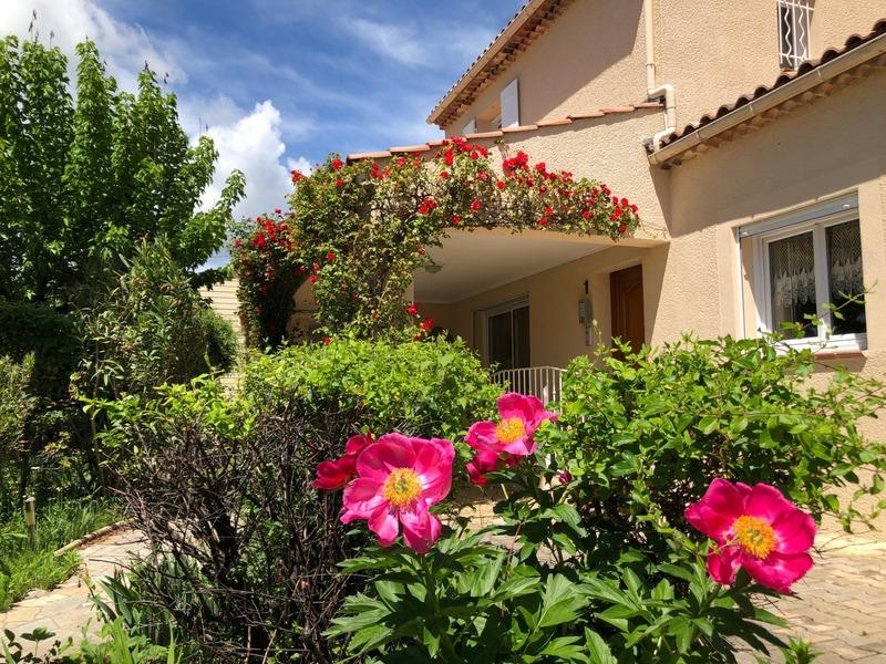 Maison individuelle de 164  m2 - Digne-les-Bains (04000)
