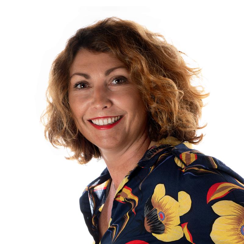 Conseiller immobilier Optimhome Catherine LE COUTALLER